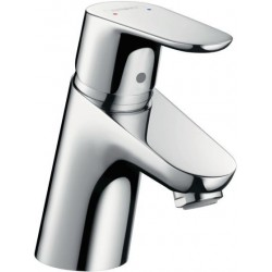 Hansgrohe, robinet eau...