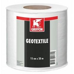 Griffon Geotextile rouleau...
