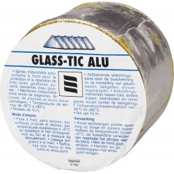 Griffon Rouleau Glass-tic...