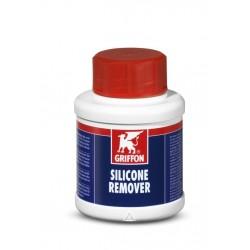 Griffon Silicone Remover...