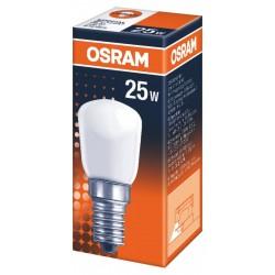 Osram Lampe special...