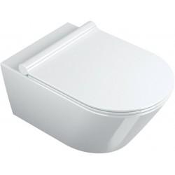 Catalano WC suspendu Zéro...