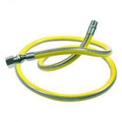 Flexible gaz jaune ARGB...