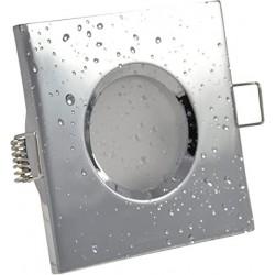 Spot IP65 carre L200 12V...
