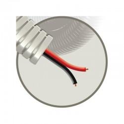 Cable flexible hifi 2x1.5